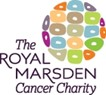 Royal Marsden Cancer Charity